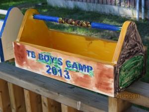 Boys-Camp-2013-097-1024x768