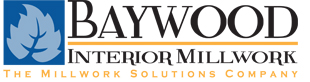 Baywood Interior Millwork