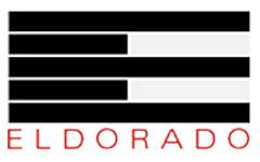 Eldorado Plywood