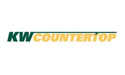 KW Countertop
