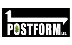 Postform
