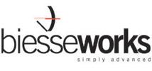 BiesseWorks