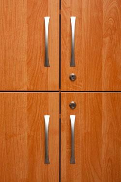 doors-materials