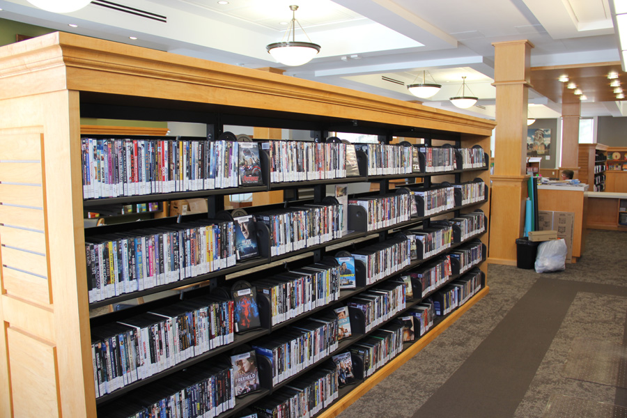 Wellington County Public Library – Palmerston-23