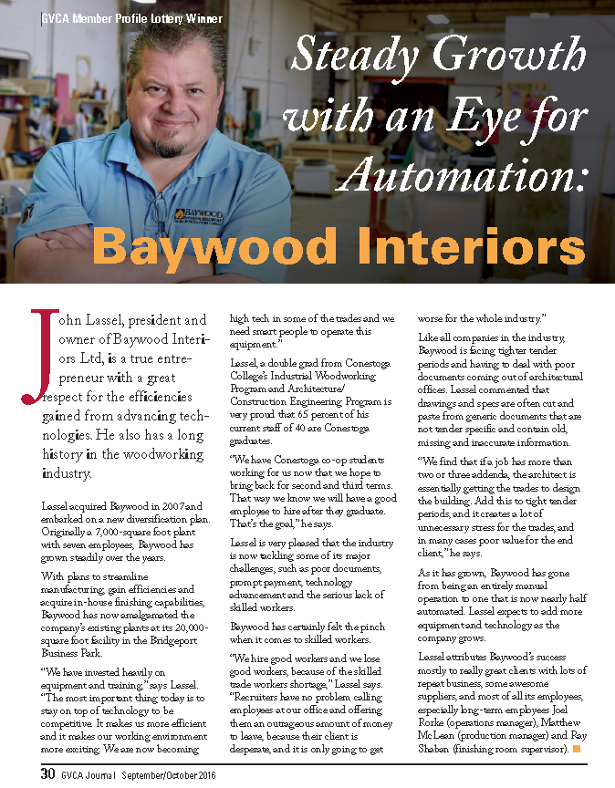gvca-profile-of-baywood