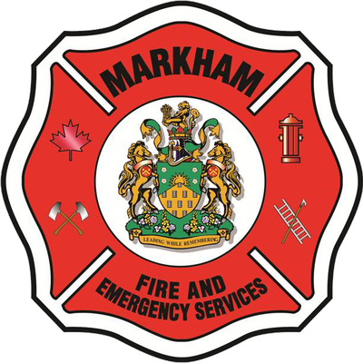 markham-fire-services