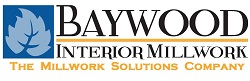 Baywood Interiors