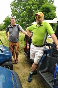 Baywood-Golf-2018-02
