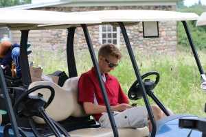 Baywood-Golf-2018-09
