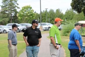 Baywood-Golf-2018-12