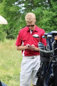 Baywood-Golf-2018-13