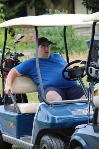 Baywood-Golf-2018-15