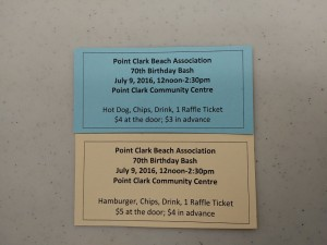Point Clark Beach Associations 70th Anniversary-06