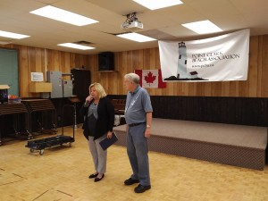 Point Clark Beach Associations 70th Anniversary-23