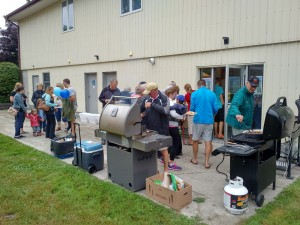Point Clark Beach Associations 70th Anniversary-25